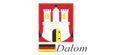Dalom