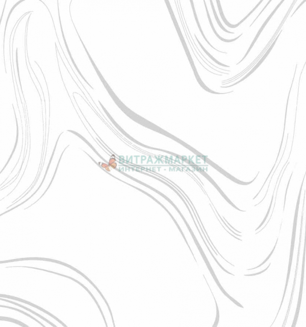 Витражная пленка Rega Lead SF708/DG294