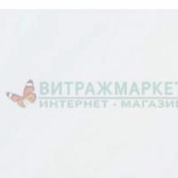 Декоративная пленка Gekkofix 10303 Статическая